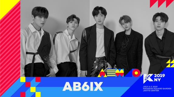 0502-Artist-Announcement_AB6IX