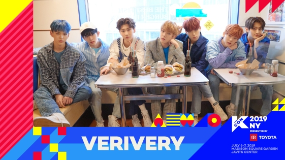 0509-Artist-Announcement_Verivery