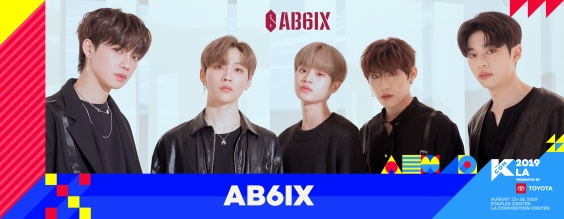 19LA_ArtistAnnouncement_Website-AB6IX