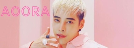 Aoora_banner