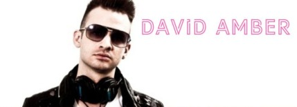 david_banner