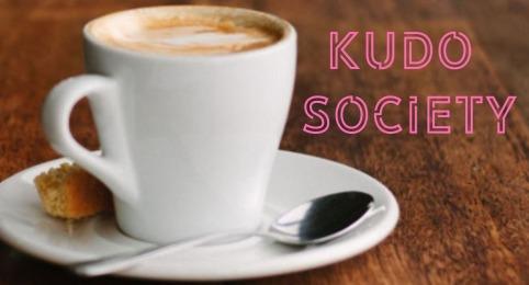 kudo_banner