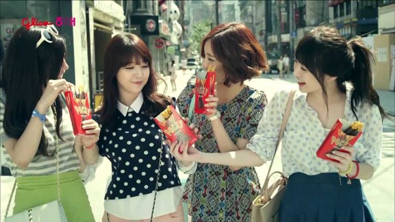 girlsday_pocky