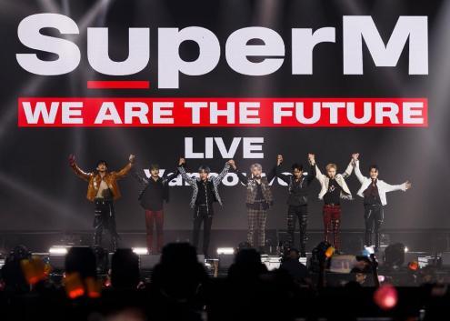 superm3