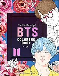 btscolorbook
