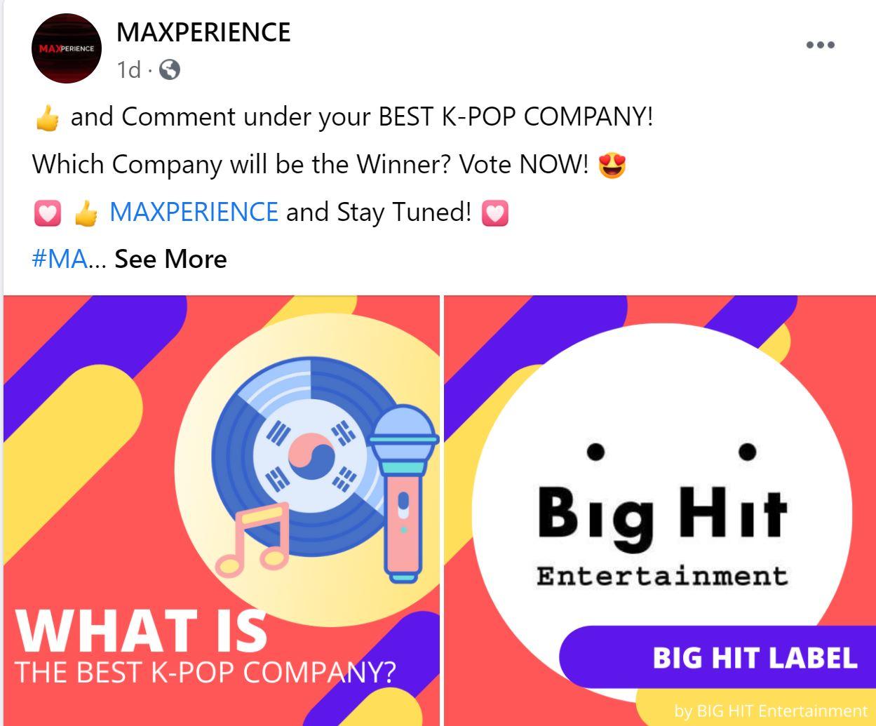 maxperienceSNS