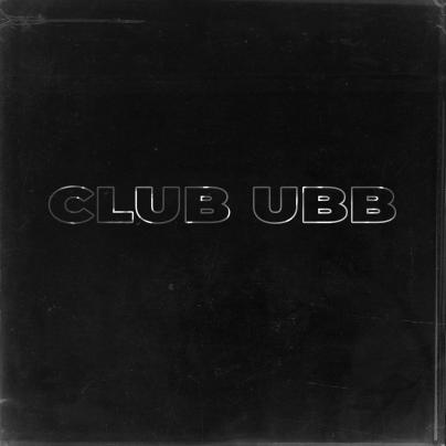 clububb